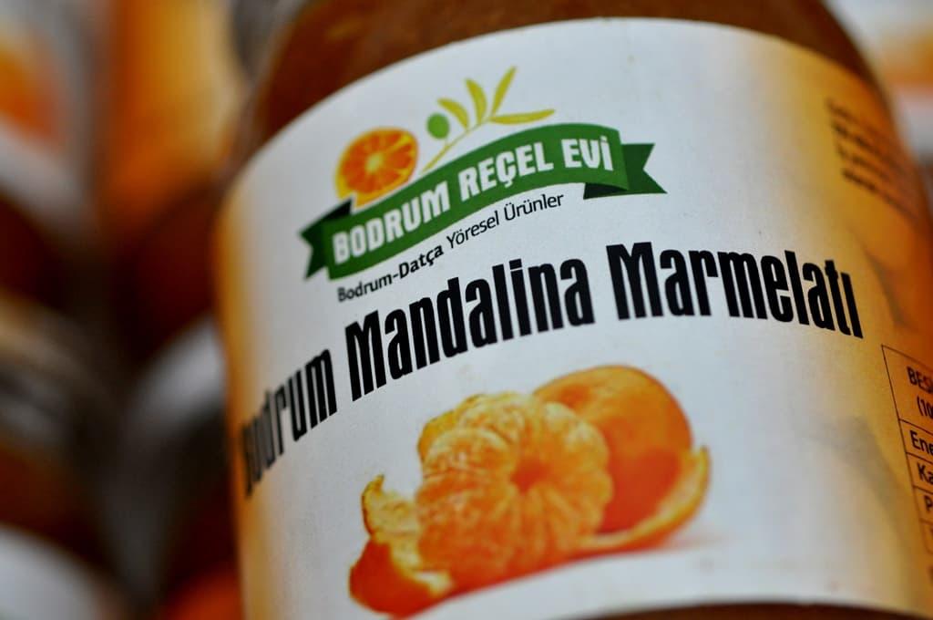bodrum-mandalina-receli