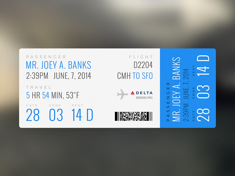 boarding-card