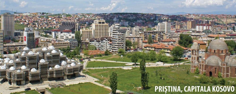 kosovo_pristina