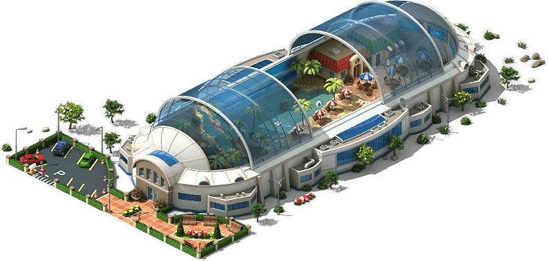Ocean_Dome_Artificial_Beach_L2