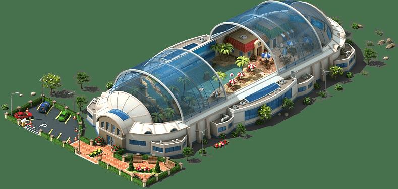 Ocean_Dome_Artificial_Beach_L2