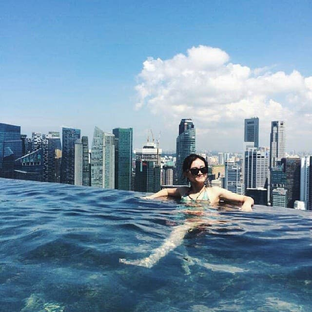 Görsel: Your Singapore