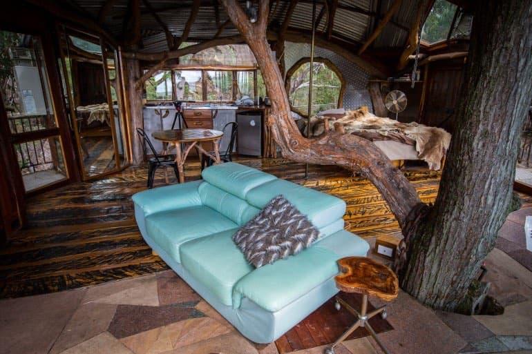 Lionel-Buckett-tree-house-avustralya-agac-ev-otel-4