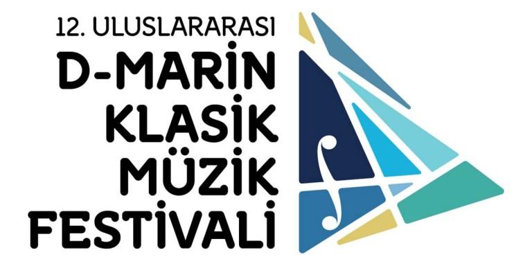Uluslararası-D-Marin-Klasik-Muzik-Festivali-768x384