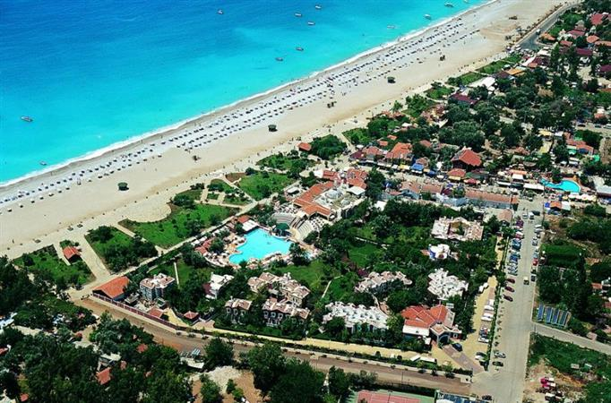 belcekiz-beach-holiday-village-716175752