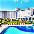 NG Afyon Wellness & Convention Hotel