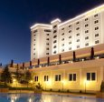 İkbal Thermal Hotel & SPA Afyon