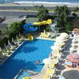 Angel Beach Hotel Alanya