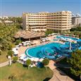 Özkaymak Select Resort Hotel