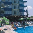 Selinus Beach Club Hotel
