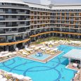 Senza The İnn Resort & Spa