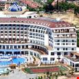 Side Prenses Resort Hotel & Spa