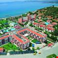 Club Yalı Hotels & Resort