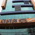 Altuntürk Hotel Exclusive